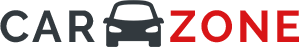 CarCasm Carzone Logo